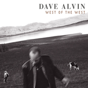 Dave Alvin: West of the West