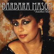 Barbara Mason: Another Man