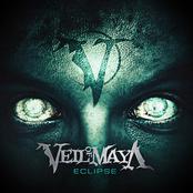 Veil Of Maya: Eclipse