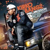Kirko Bangz - The Progression 2 (A Young Texas Playa)