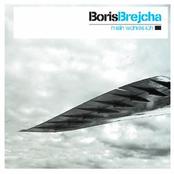 Boris Brejcha: Mein Wahres Ich