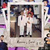 Momma's Carol - Single