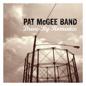 Drive By Romance