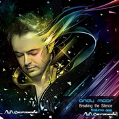 Breaking The Silence Vol 1 (Mixed by Andy Moor)
