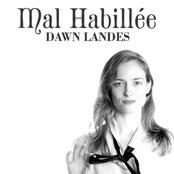 Mal Habillée