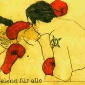 Zieh' Dich Aus by Die Elenden