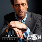 Music From House MD Season 3