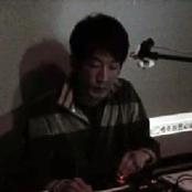 ryu umemoto