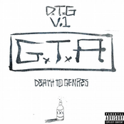 GTA: DTG Vol. 1