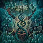 Decrepit Birth: Axis Mundi