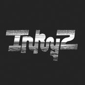 inkyz