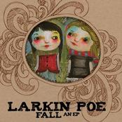 Fall an EP