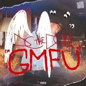 Gmfu - Single