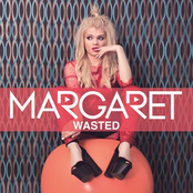 Wasted (Radio Version)
