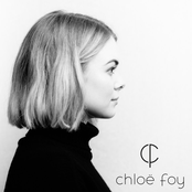 Chloe Foy: Are We There Yet?