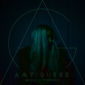 Amy Guess: Wicked Memory