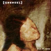 Grendel: End of Ages