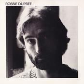 Thumbnail for Robbie Dupree