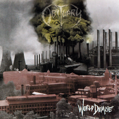Obituary: World Demise