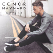 Conor Maynard: Covers