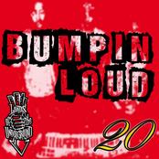 Bumpin Loud