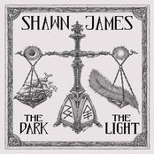 Shawn James: The Dark & The Light
