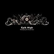 Epik High: Remapping the Human Soul