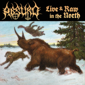 Live & Raw In The North