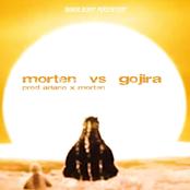 morten vs gojira