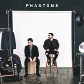 Phantoms: Phantoms