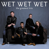 Wet Wet Wet: The Greatest Hits