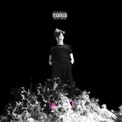 YUNGBLUD - EP