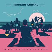 Magic City Hippies: Modern Animal