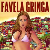 Favela Gringa
