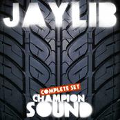Champion Sound - Complete Set