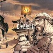 Dub Inc.: Diversité