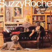 Suzzy Roche: Holy Smokes