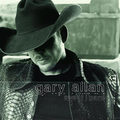 Gary Allan: See If I Care