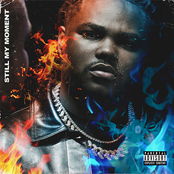Tee Grizzley: Still My Moment