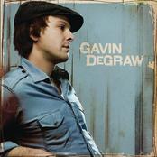 GAVIN DE GRAW - Cheated On Me