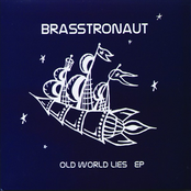 Old World Lies EP