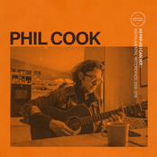 As Far As I Can See: Instrumental Recordings 2009-2019