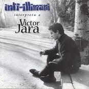 Interpreta a Victor Jara