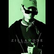 zillamode 3 with Eddy Pauer