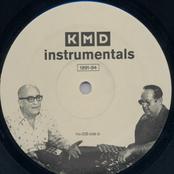 Instrumentals (1991-1994)