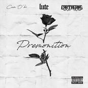 Premonition (feat. Earthgang & Cam O'bi)