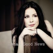 Good News (Platin Edition)