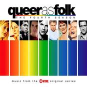 Queer as Folk: The Fourth Season