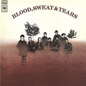 Blood, Sweat and Tears: Blood, Sweat & Tears (Expanded Edition)