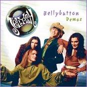 Jellyfish ~ Bellybutton Demos
